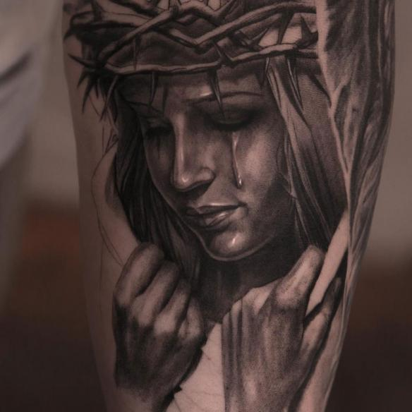 niki-norberg-tattoos-6