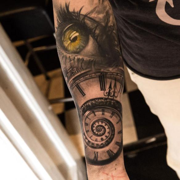 niki-norberg-tattoos-9