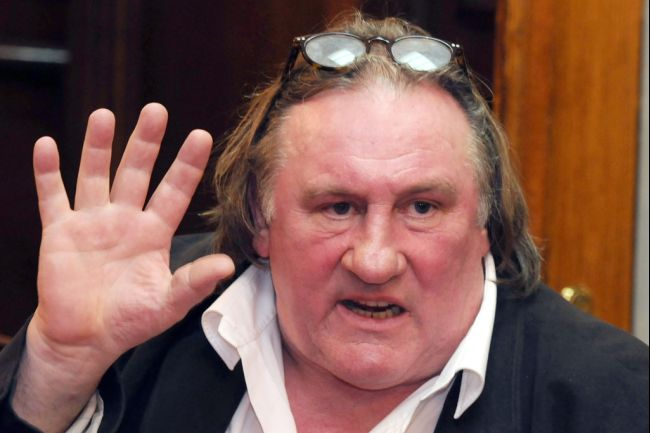 gerard-depardieu-belgium-tax-break-2013-01-14