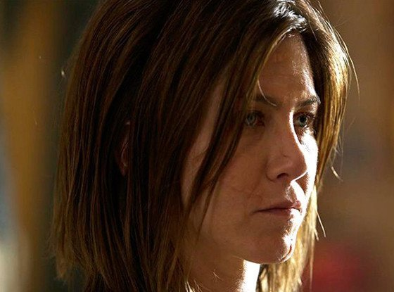 rs_560x415-140908162716-560.Cake-Jennifer-Aniston-Scar.ms.090814