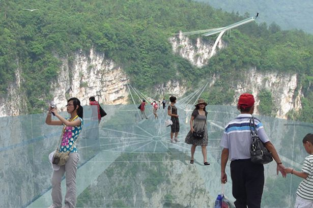 Chinas-sky-bridge