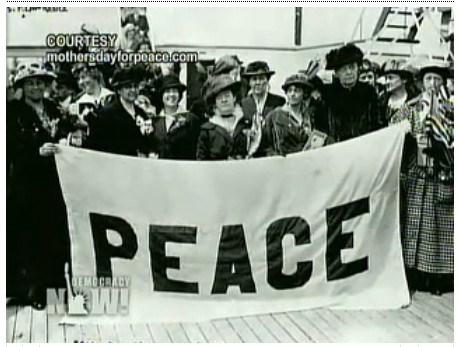 mothers-day-for-peace