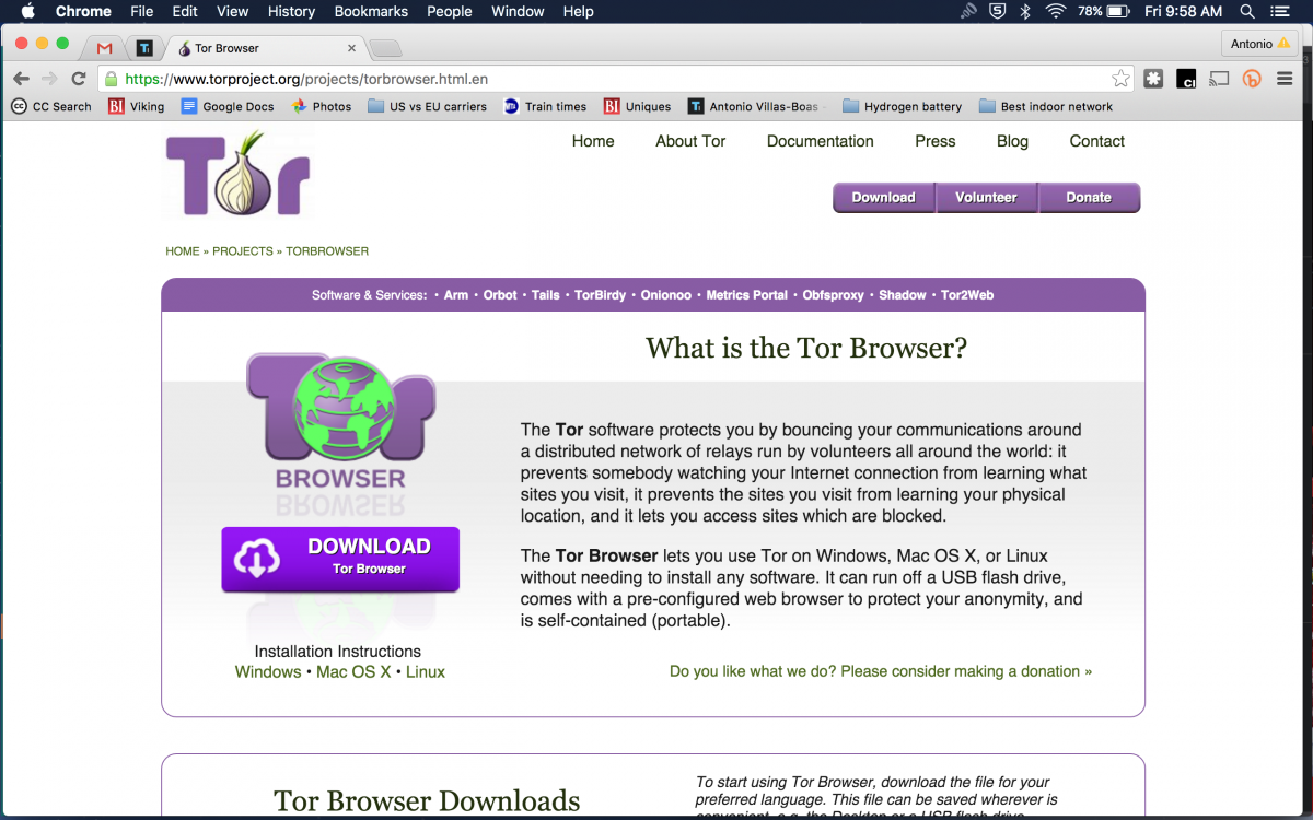 you-download-and-install-tor-like-you-would-any-other-web-browser