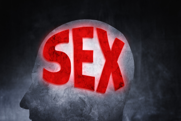 sex-obsession