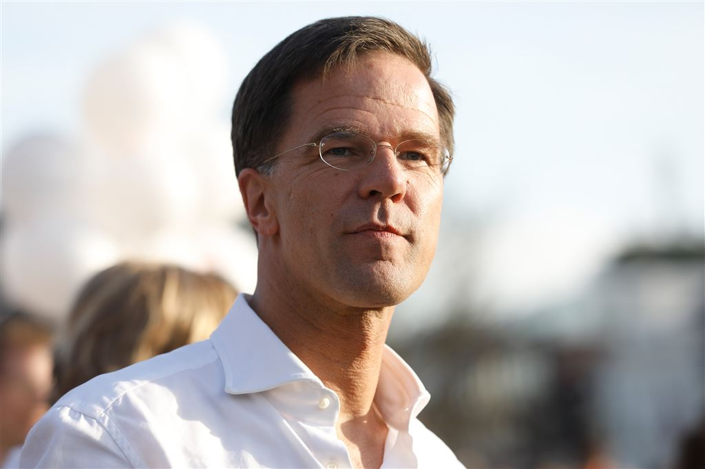 Mark Rutte Kroont Winnares Mis(s)verkiezing