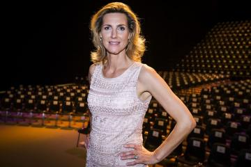 GTST-exit was mokerslag voor Elvira Out