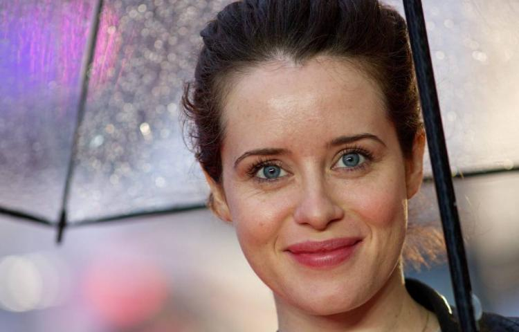 Excuses van producers The Crown over ophef