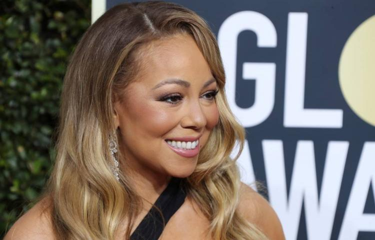 Mariah Carey open over bipolaire stoornis