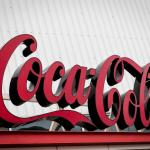 Coca-Cola investeert in recycle-start-up