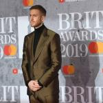 Calvin Harris en The 1975 winnen BRIT Awards