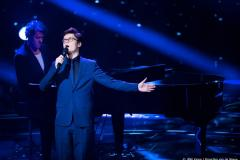 Minder kijkers voor The Voice of Holland