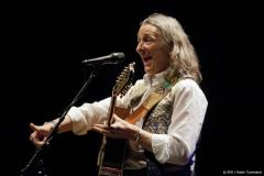 Roger Hodgson geeft ook show in Carré
