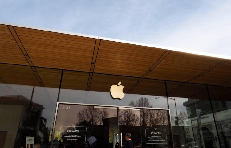 Apple moet Qualcomm betalen in patentkwestie