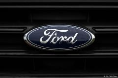 Ford breidt uit in Michigan