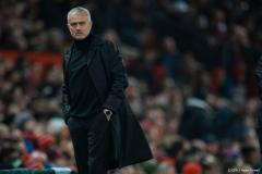 Mourinho verkiest club boven landenteam
