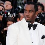 Diddy schoot in 'mama-modus' na dood ex
