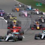 'Formule 1 schrapt race door centrum Miami'