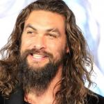 Jason Mamoa 'mepte' GoT-producent ziekenhuis in
