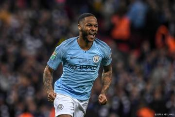 City vernedert Watford in finale FA Cup: 6-0