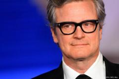 Colin Firth in oorlogsdrama Operation Mincemeat