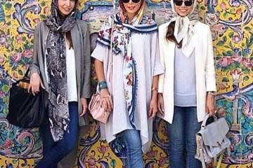 iranian-womens-fashion