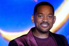 Will Smith geeft nieuwe Aladdin hiphop-sausje