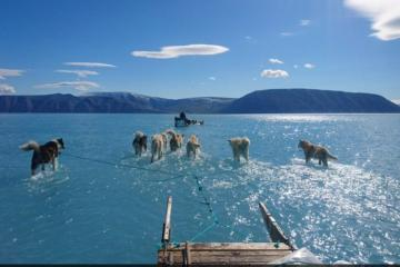 FireShot Capture 353 - This remarkable Greenland photo highl_ - https___mashable.com_article_green