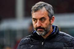 AC Milan stelt Giampaolo aan als trainer