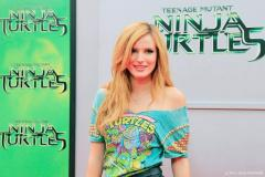 Bella Thorne huilt om 'slutshaming' Whoopi Goldberg