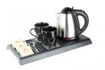 melamine-kettle-tray-set-2-in-1