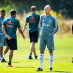 Ajax treft PAOK in voorronde Champions League