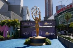 HBO verslaat Netflix in Emmy-race