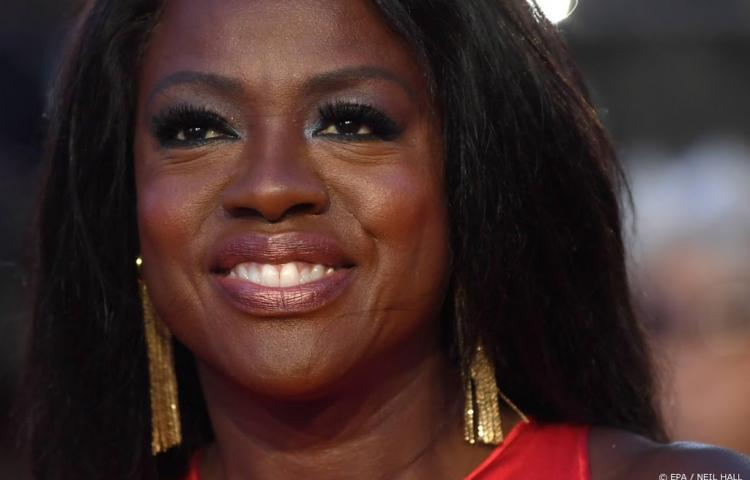 How to Get Away with Murder stopt na seizoen 6