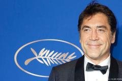 Javier Bardem wordt koning in Little Mermaid