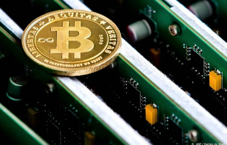 Actuele waarde bitcoins to usd fantasy sports betting appeal update